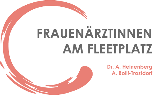 Frauenärztinnen am Fleetplatz